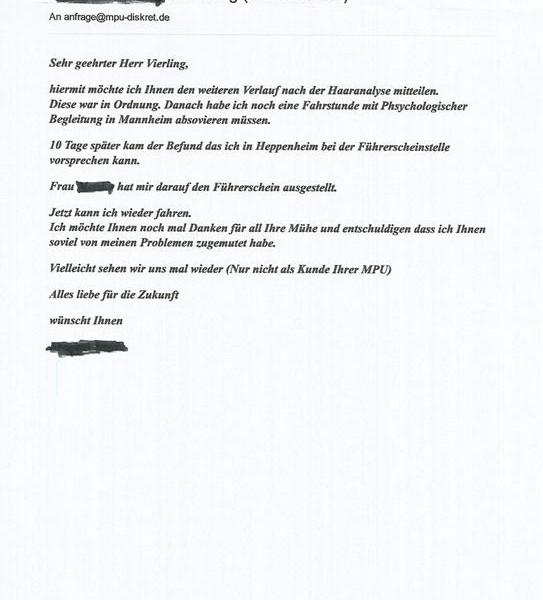 G. aus Wald-Michelbach…