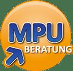 Logo MPU-Beratung mpu-web.de